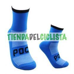 Calcetín POC