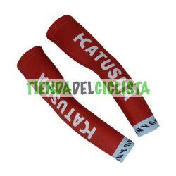 Manguito Katusha 2017