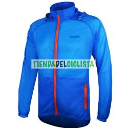 Impermeable OUTTO