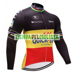 Maillot QUICK STEP 2017