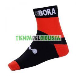 Calcetín BORA