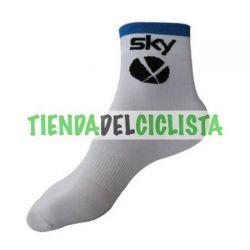 Calcetín SKY 2017