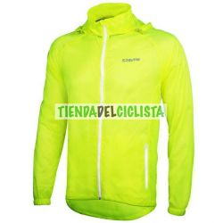 Impermeable Ciclismo OUTTO