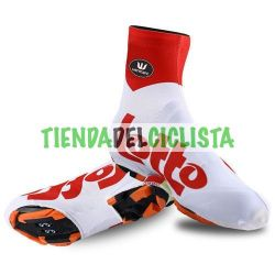 Cubrezapatillas LOTTO 2018