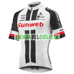 Maillot GIANT 2018