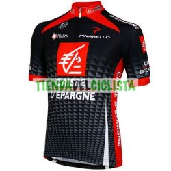 Maillot CAISSE 2018