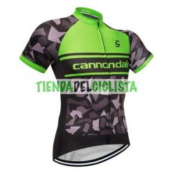 Maillot CANNONDALE 2018