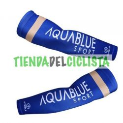Manguito AQUABLUE 2018