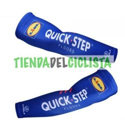 Manguito QUICK STEP 2018