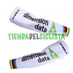 Manguitos DIMENSION DATA