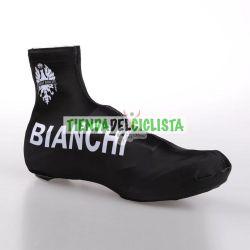 Cubrezapatilla BIANCHI