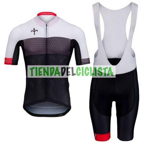 venta caliente online gran calidad más popular Equipación ciclismo WILIER 2019