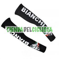 Manguitos BIANCHI 2018
