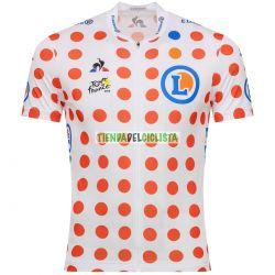 Equipación ciclismo TOUR FRANCE 2019