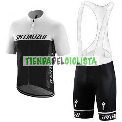 Equipación ciclismo SPECIAL 2019