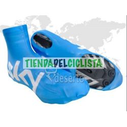 CUBREZAPATILLAS SKY