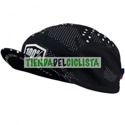 Gorra Ciclismo 100% 2019