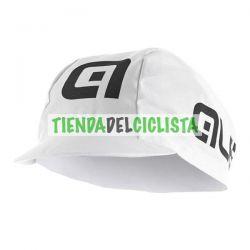 Gorra Ciclismo ALE 2019