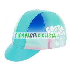 Gorra ciclismo COSTA BLANCA 2019