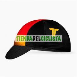 Gorra Ciclismo GARMIN TITAN DESERT 2019