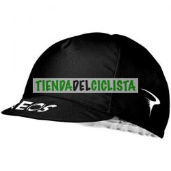 Gorra Ciclismo INEOS 2019