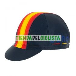Gorra Ciclismo KILOMETRO CERO 2019