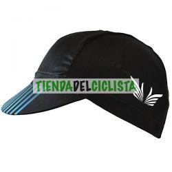 Gorra Ciclismo KOMETA 2019