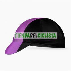 Gorra Ciclismo PAVE 2019