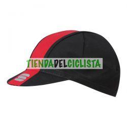 Gorra Ciclismo SPORTFU 2019