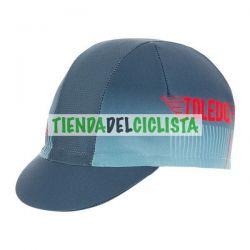Gorra Ciclismo TOLEDO 2019