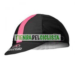 Gorra Ciclismo GIRO ITALIA 2019