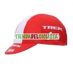 Gorra Ciclismo TREK 2019