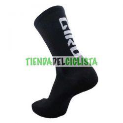 Calcetín GIRO