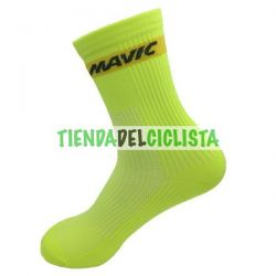 Calcetín MAVIC 2020