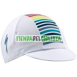 Gorra Ciclismo SPECIAL 2020
