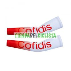 Manguito COFIDIS 2020