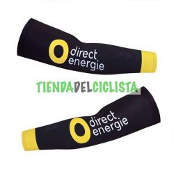 Manguito DIRECT ENERGIE 2020