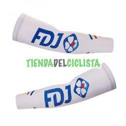 Manguito FDJ 2020