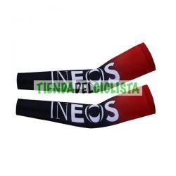 Manguito INEOS 2020
