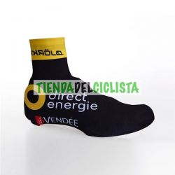 Cubrezapatillas DIRECT ENERGIE 2020