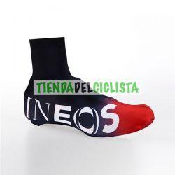 Cubrezapatillas INEOS 2020