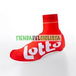 Cubrezapatillas LOTTO 2020