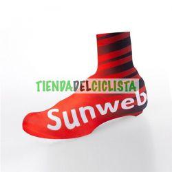 Cubrezapatillas SUNWEB 2020