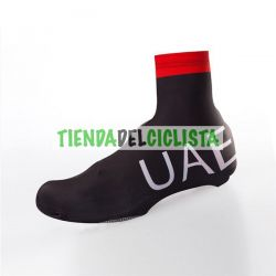 Cubrezapatillas UAE 2020