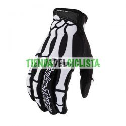 Guantes TLD 2020