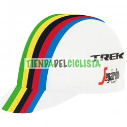 Gorra Ciclismo TREK 2020