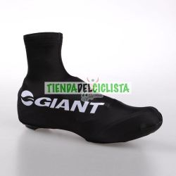 CUBREZAPATILLAS GIANT