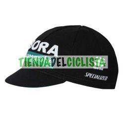 Gorra Ciclismo BORA 2020
