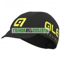Gorra Ciclismo ALE 2020