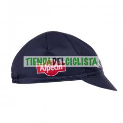 Gorra Ciclismo ALPECIN 2020